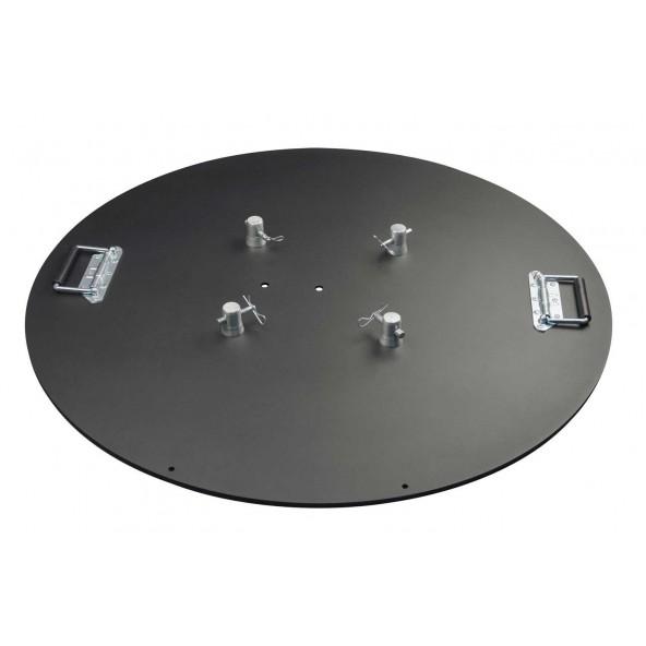"""Caja Sonor ESF 11 1455 SDS Esencial Acero 14"""" x 5,5"""""""