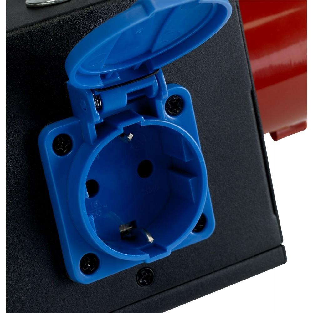 Caja Tama Sound Works Arce 14X6.5 DMP1465-MVM