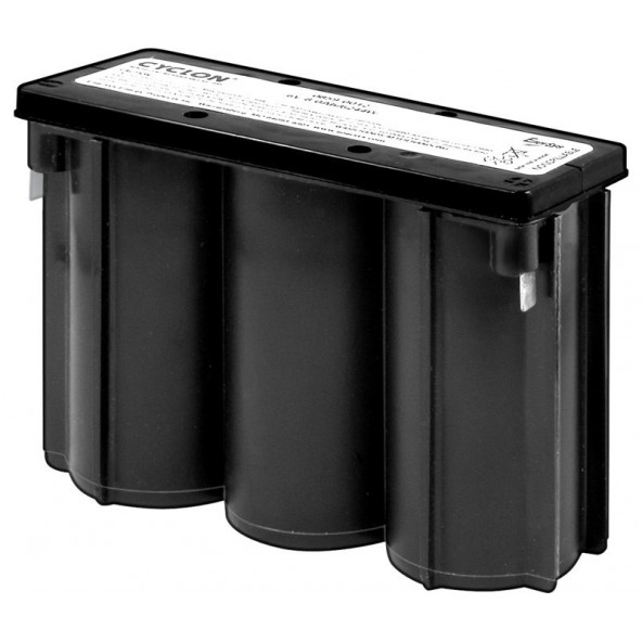 Caja Tama WTB1055M-MTA Rull.Betulla 10x5,5