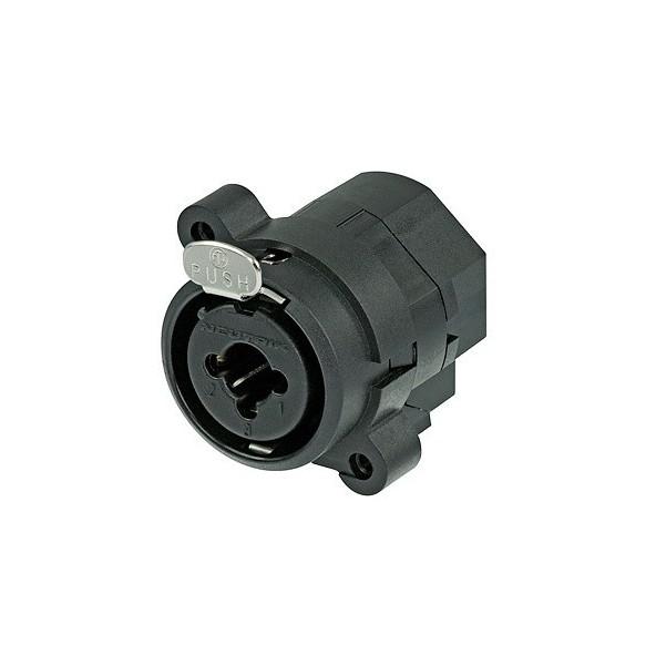 ESP LTD EC-1000M, Black