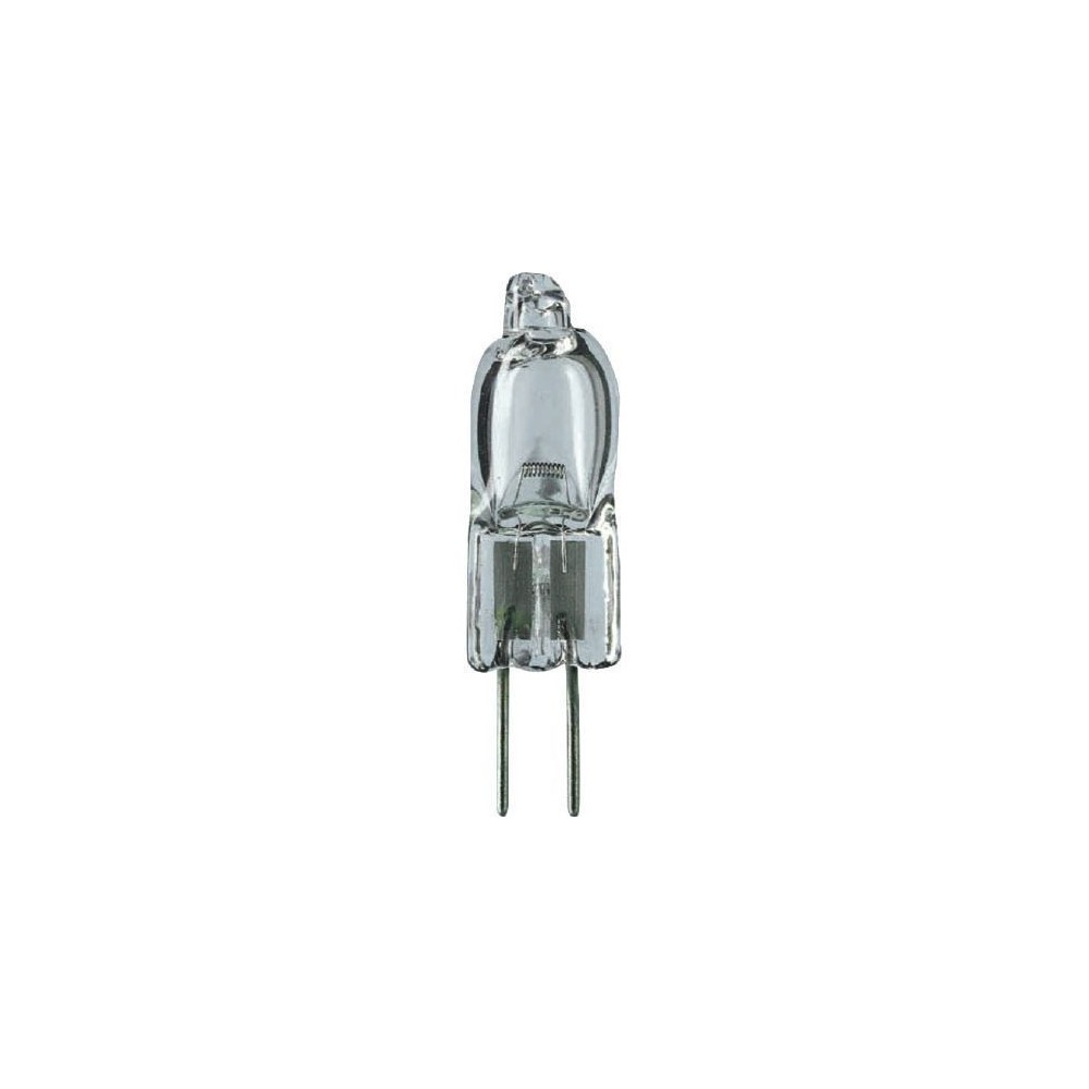 Parche Remo 14 Controlled Sound Coated CS BE-0114-10