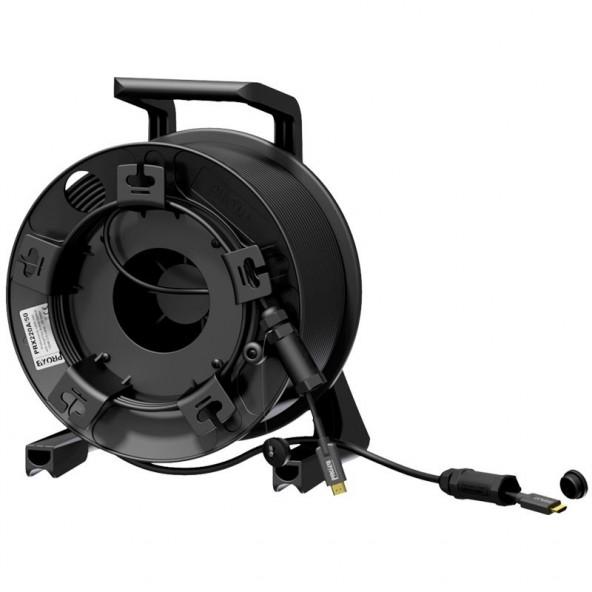 Teclado Yamaha PSR EW300