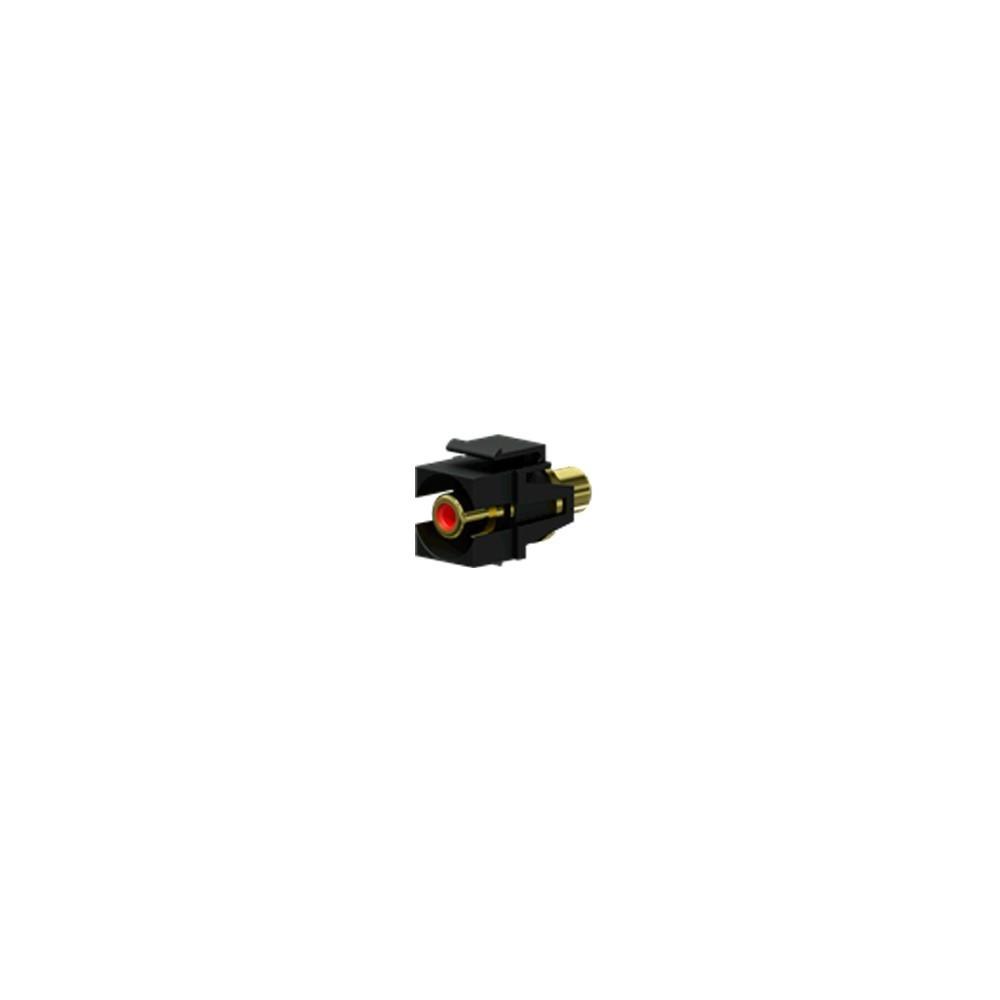 Batería Sonor Aq2 Safari TSB 16,10,13,13