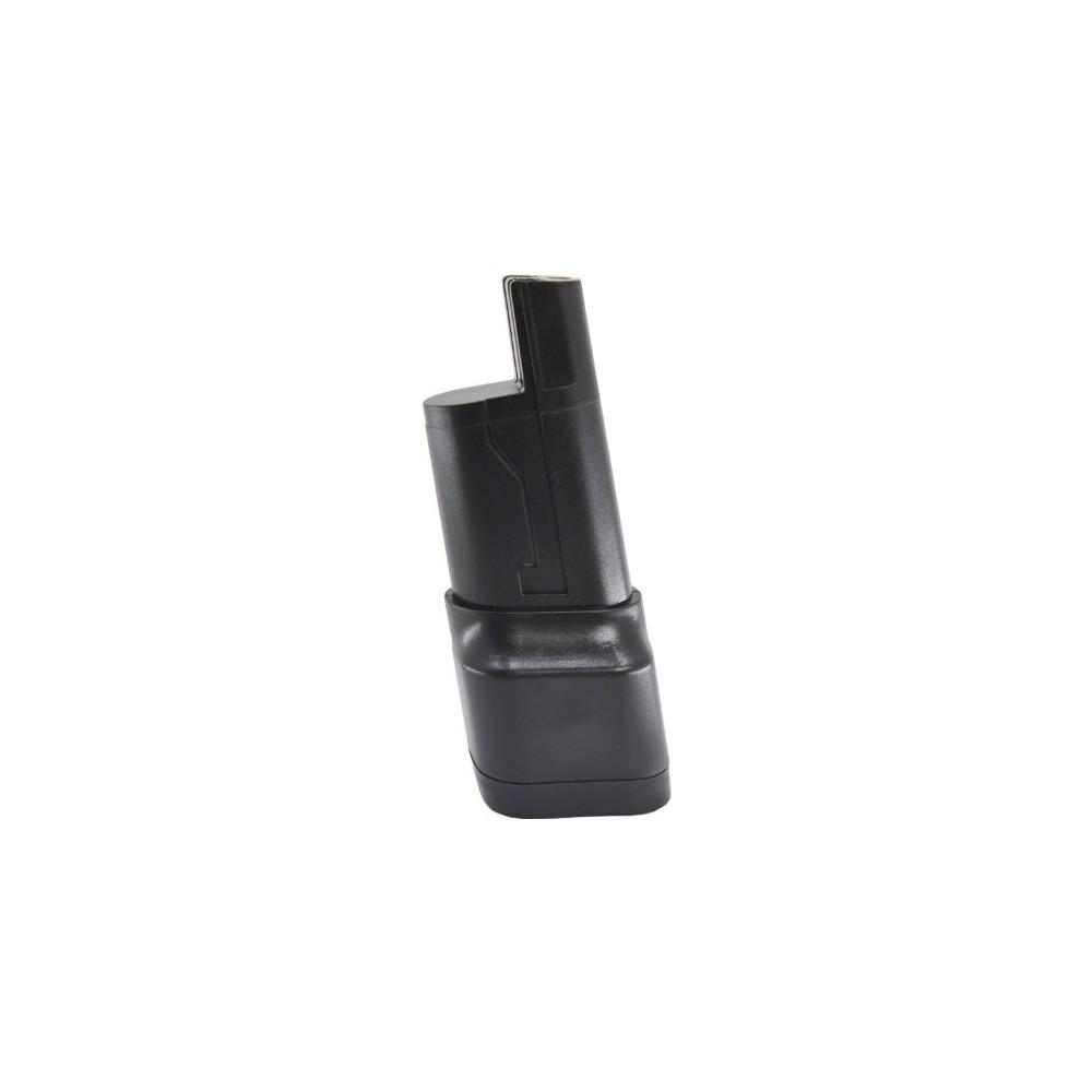 Ibanez RGA8420-BTF j custom Black Rutile Flat