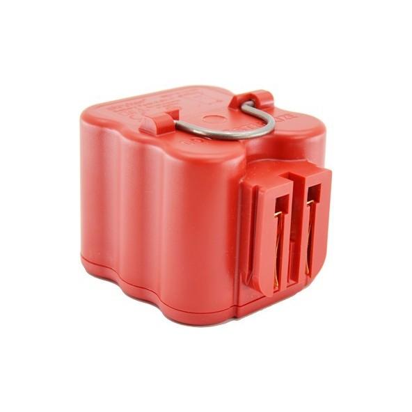 Alesis CompactKit 7 de batería electrónica