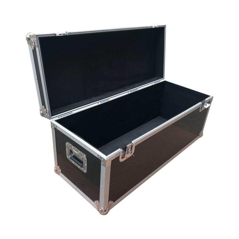 ESP Custom Shop Original Series Eclipse 2017 BLKS W/Case