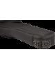 BOSE SOUNDDOCK III BLACK
