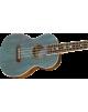 Alvarez DELTA00E/TSB Blues Machine