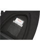 Meinl HS111-3 pack de 3 7A standard long HICKORY STICKS alteisa