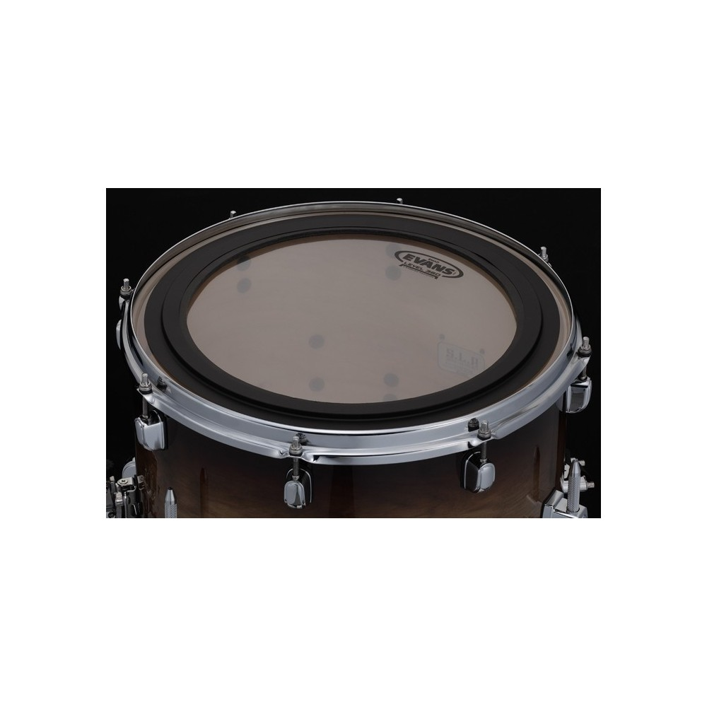 "Aquarian 10"" TCFX10 Focus-X coated"