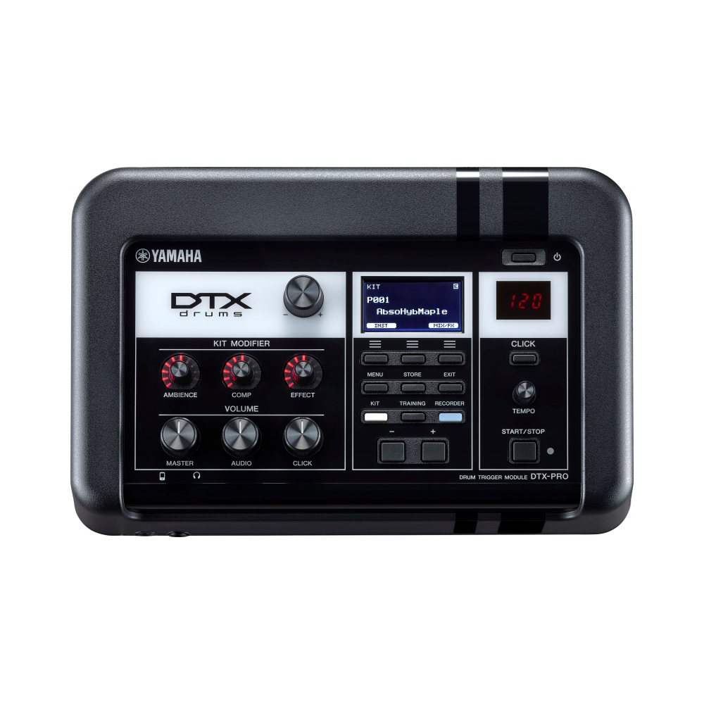 "Aquarian 13"" TCFX13 Focus-X coated"