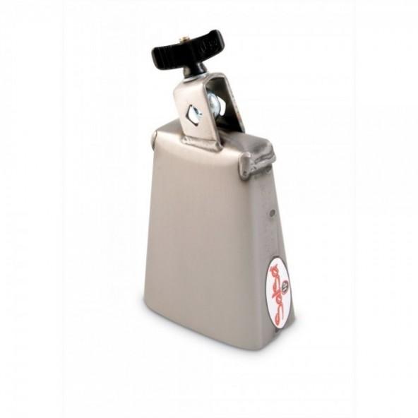 Korg microkey2-25 AIR más auriculares Oqan QHP30