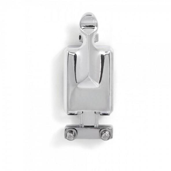 Yamaha KU100 pedal silencioso de bombo Alteisa