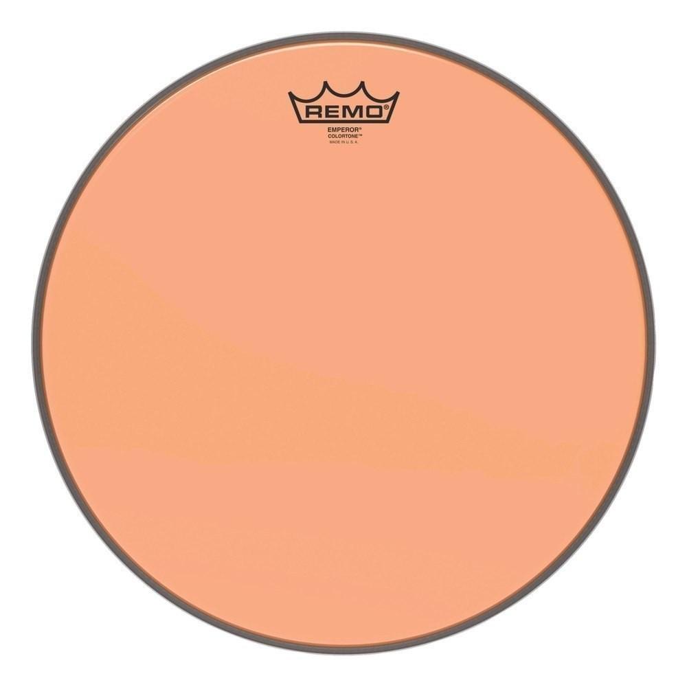Sonor GDPR3 giant step pedal de bombo doble Alteisa