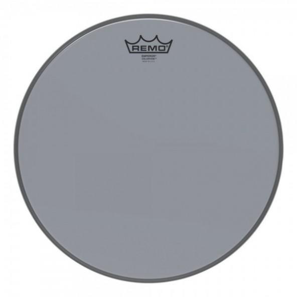 Dixon PP9270 pedal de bombo simple Alteisa
