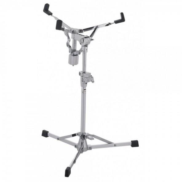 Dixon precision coil PP-PCP pedal de bombo simple Alteisa