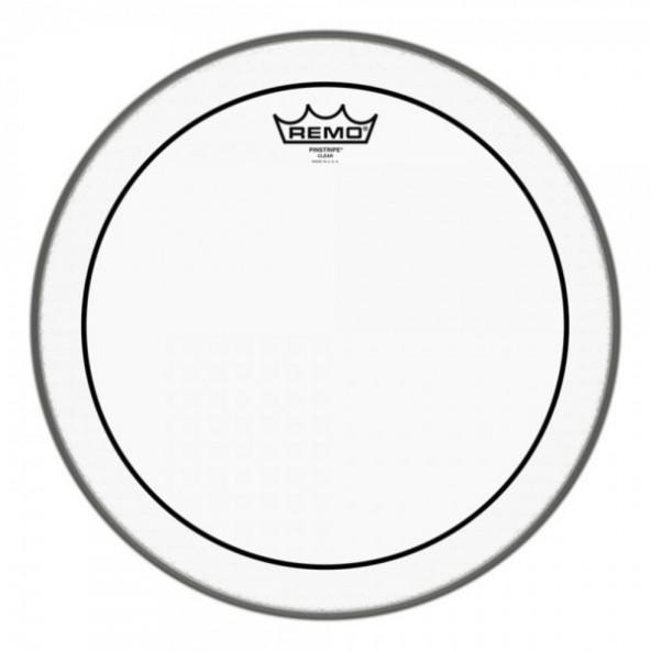 Yamaha DTX432K bateria electronica Alteisa