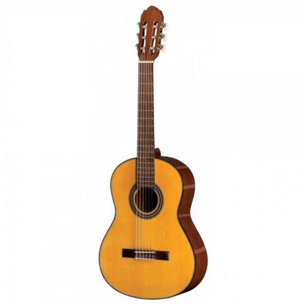 Fender Player Mustang 90 2020 AGN