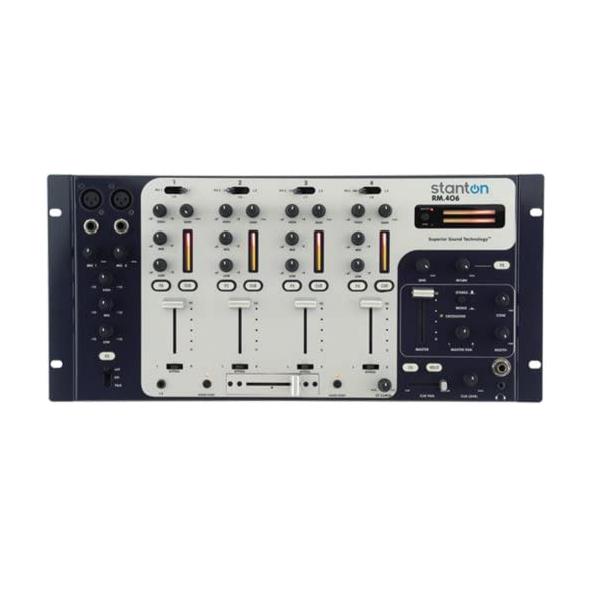 Yamaha DS840 sillin de batería Alteisa