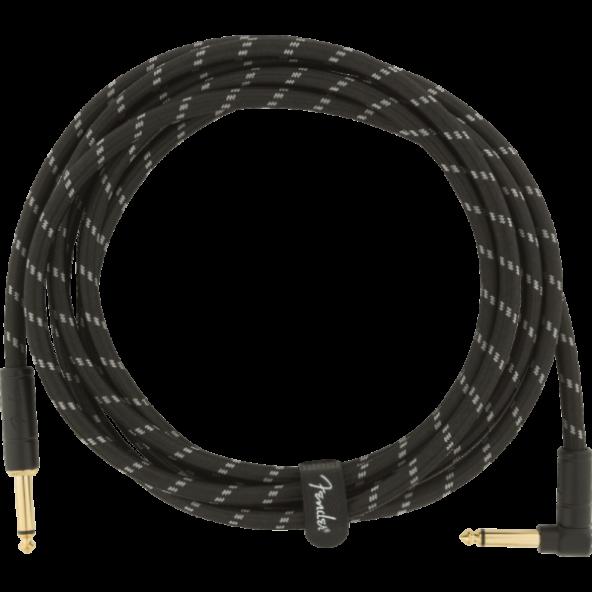 Dixon PAKL1845-SP  abrazadera para rack