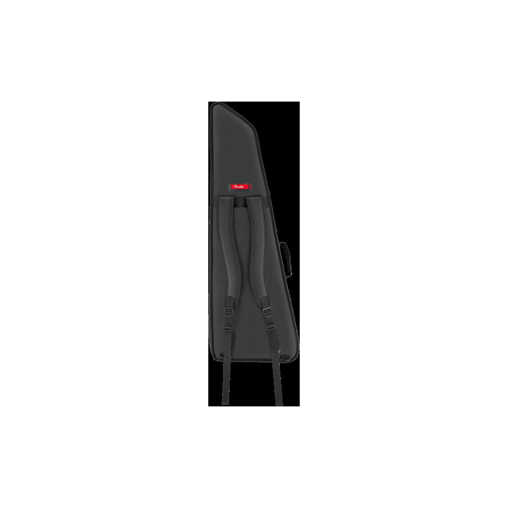 Fender Fullerton Strat Black