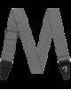 Mackie SRM 215 V-Class en Alteisa Sonido
