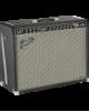Fender Limited Edition Offset Telecaster FSR with Rosewood Fretboard Aged Natural