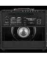 Roland PSD10 Soporte para pad en Alteisa Sonido