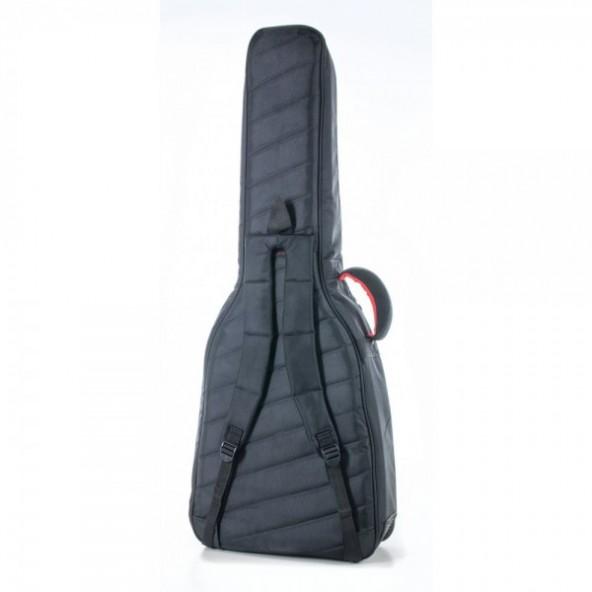 Yamaha absolute maple hybrid 22,10,12,16 Solid black alteisa