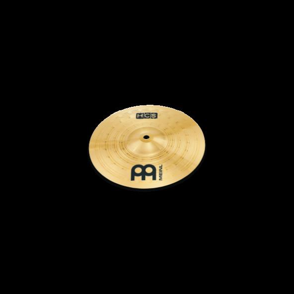 Sonogenic SHS-500 disponible en Alteisa.com