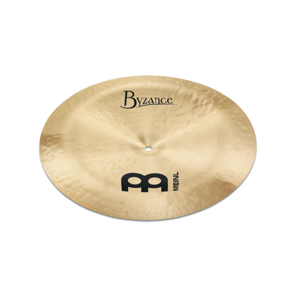 "Istanbul Agop 21"" Custom special edition Jazz ride 2164gr"