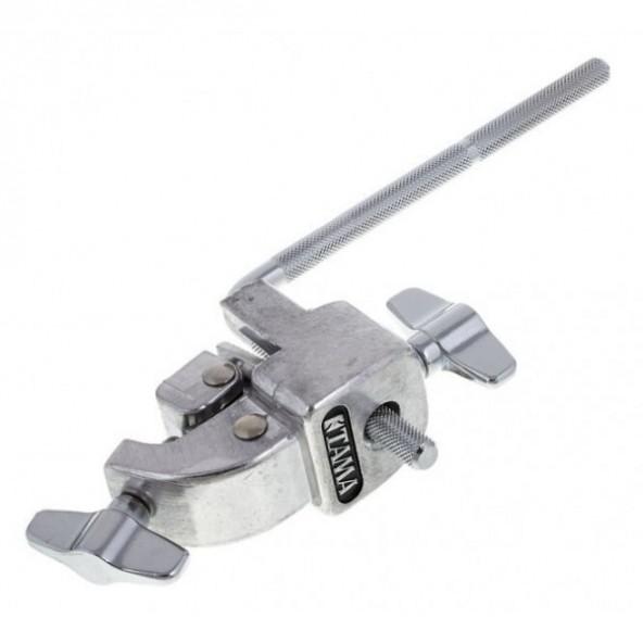 Tama HP900PN Iron Cobra pedal de bombo simple