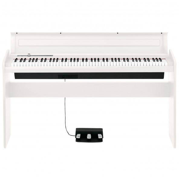 PIANO YAMAHA P90 DIGITAL PORTATIL