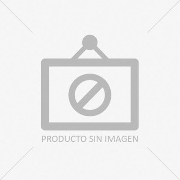 Afinadores/metrónomo