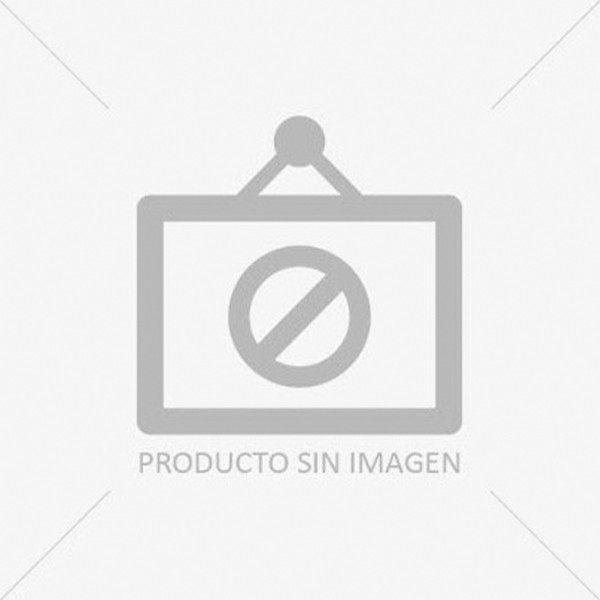 Cuerdas guitarra flamenco