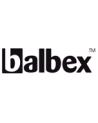 Balbex