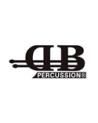 DB Percussion