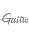 Guitto