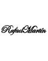 Rafael Martín